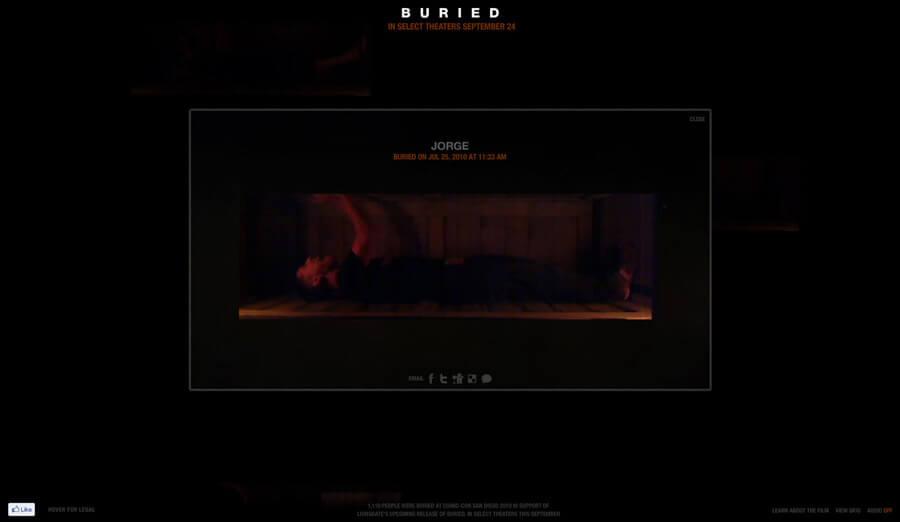 buried_02