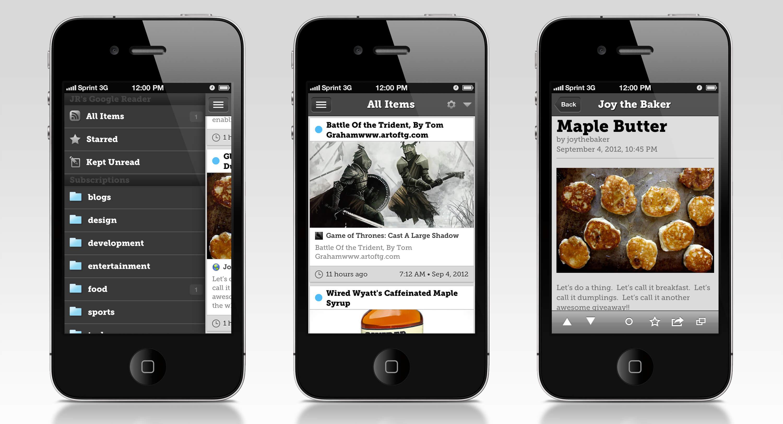 iphone_portfolio