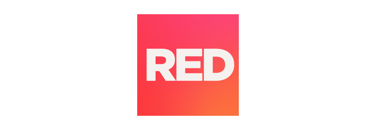 red-128